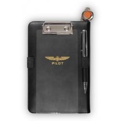 Cosciale Design4Pilots I-PILOT MINI iPad