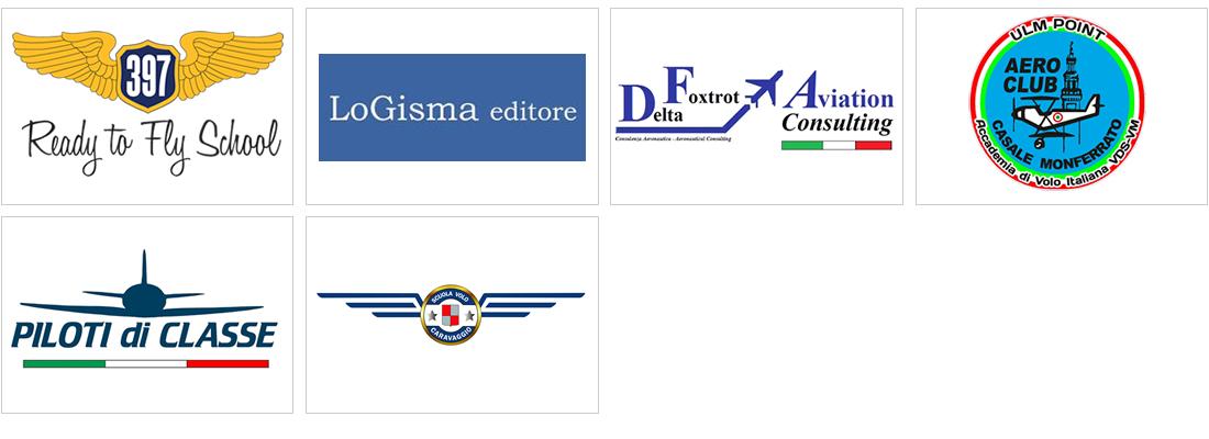 Pagina-Collaborazioni loghi3.jpg