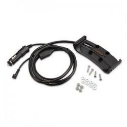 Cigarette lighter cable 12 / 24V for Garmin GPS 795/796