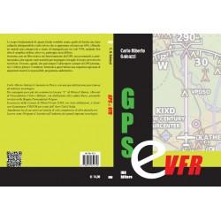 GPS e VFR ( Carlo  Alberto  Galeazzi)