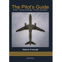 The Pilot's Guide (  Valerio Francati)