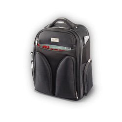 Design4Pilots Pilot Backpack- Zaino