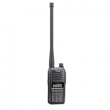 Icom IC-A16E ( 8.33kHz)
