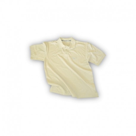 POLO BEIGE  Design4Pilots