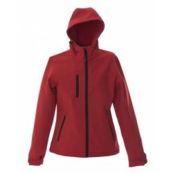 Woman Jacket mod. Innsbruck  JRC