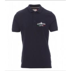"""T-Shirt """"Piloti di Classe """" Man Venice"""