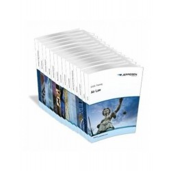 Online Course EASA ATPL-Textbooks+Questions Aeroplane