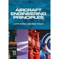 Come Progettare,Costruire,Far Volare Il Tuo Ultraleggero Vol. 1