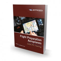 Airplane Flying Handbook (Jeppesen)