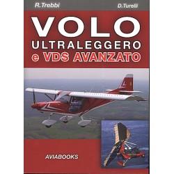 Volo Ultraleggero e VDS avanzato ( R.Trebbi )