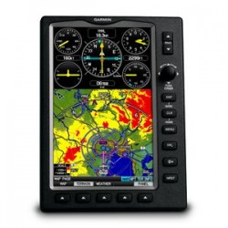 GPS GARMIN 695 EUROPE