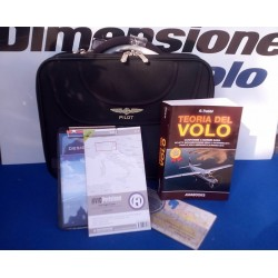 Kit Completo Allievo per Corso VDS