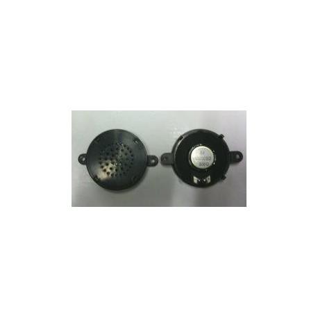 Clearcom Speaker 300 OHM