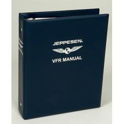 Jeppesen Trip Kit  IFR Est Europa  EAS04