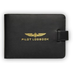 Cover Logbook Design4Pilots