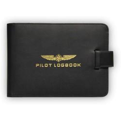 Cover Logbook Design4Pilots